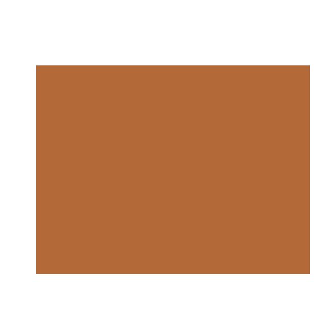 illustration porridge bowl
